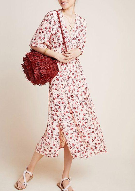 Summer Dress 1.jpg