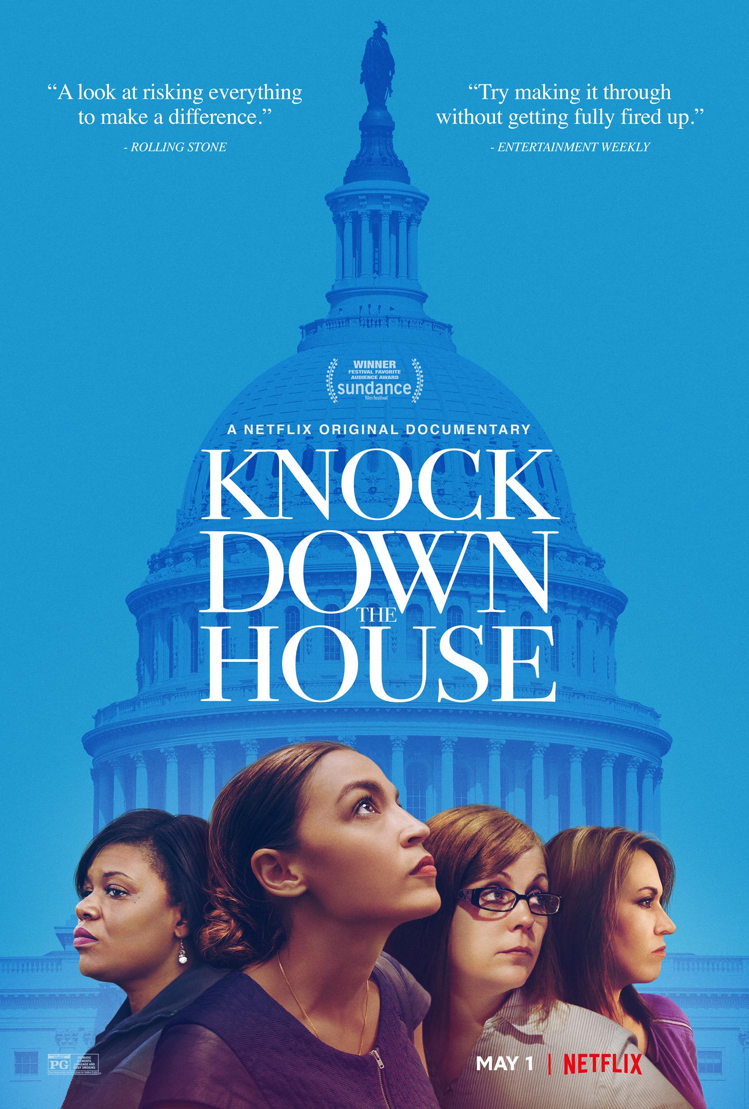 Knock Down The House.jpg