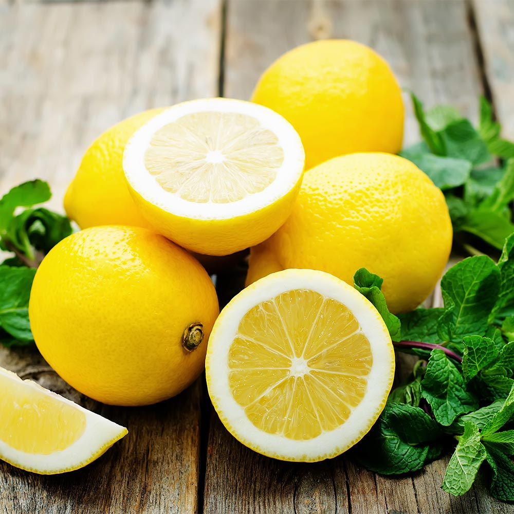 Lemon 2.jpg