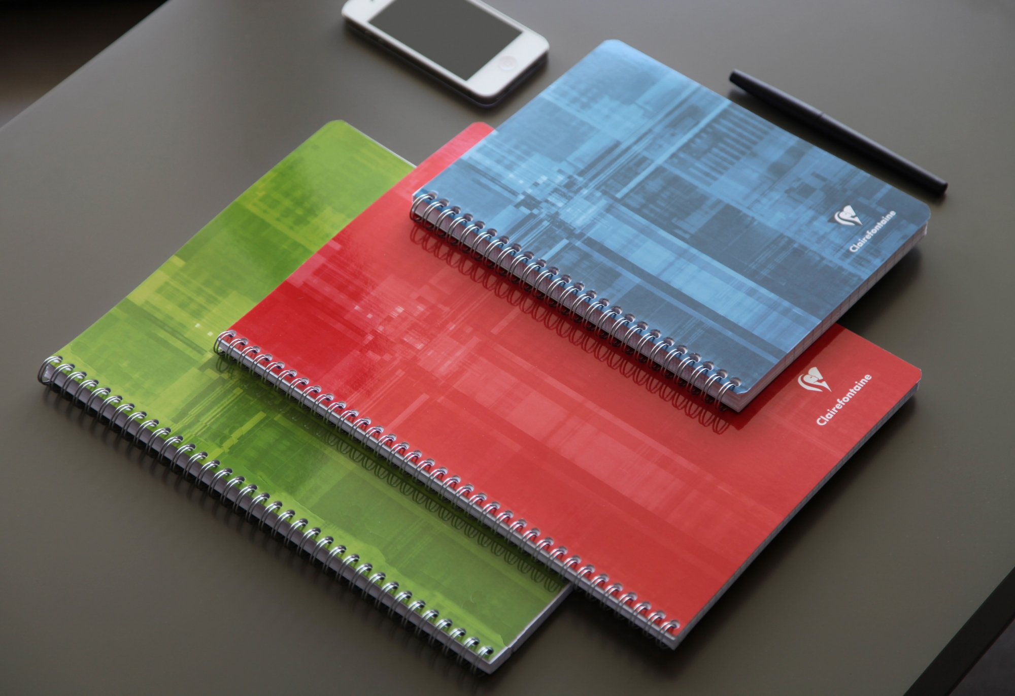 Clairefontaine-notebooks.jpg