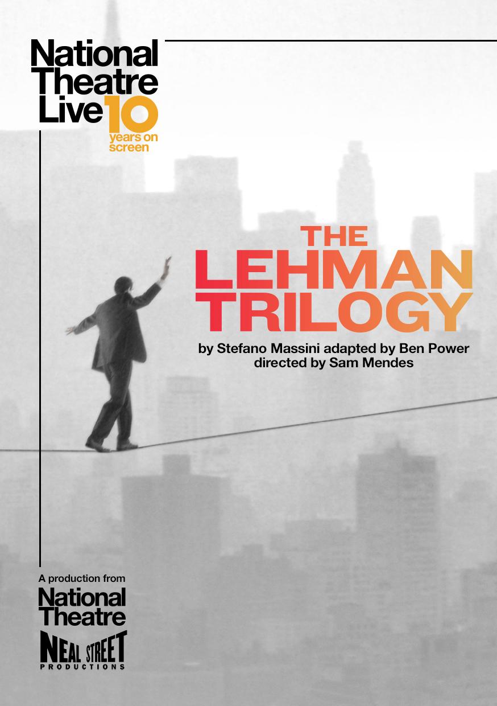 Lehman Trilogy.jpg