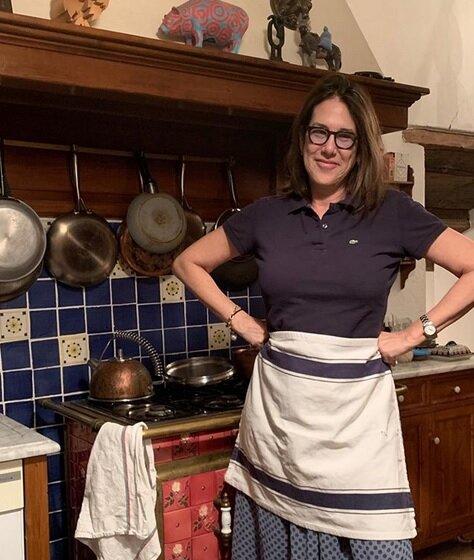 Lisa Cooking.jpg