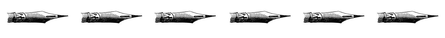 •Pens.jpg