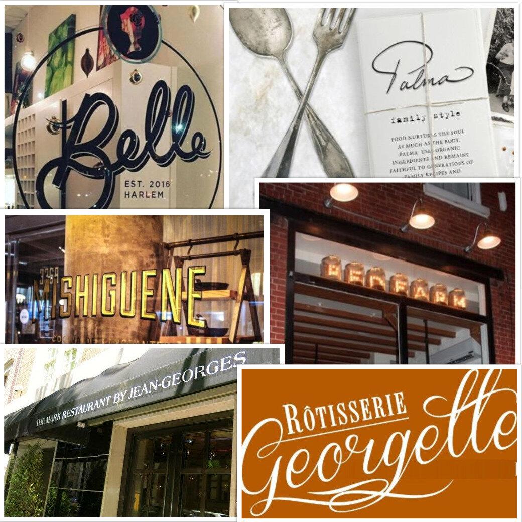 EP 64 - Restaurant Collage.jpg