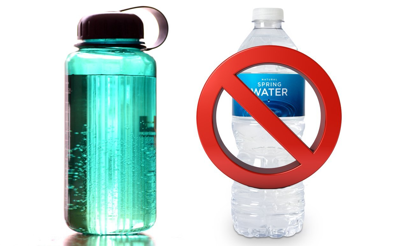 Glass v Plastic bottles 2.jpg