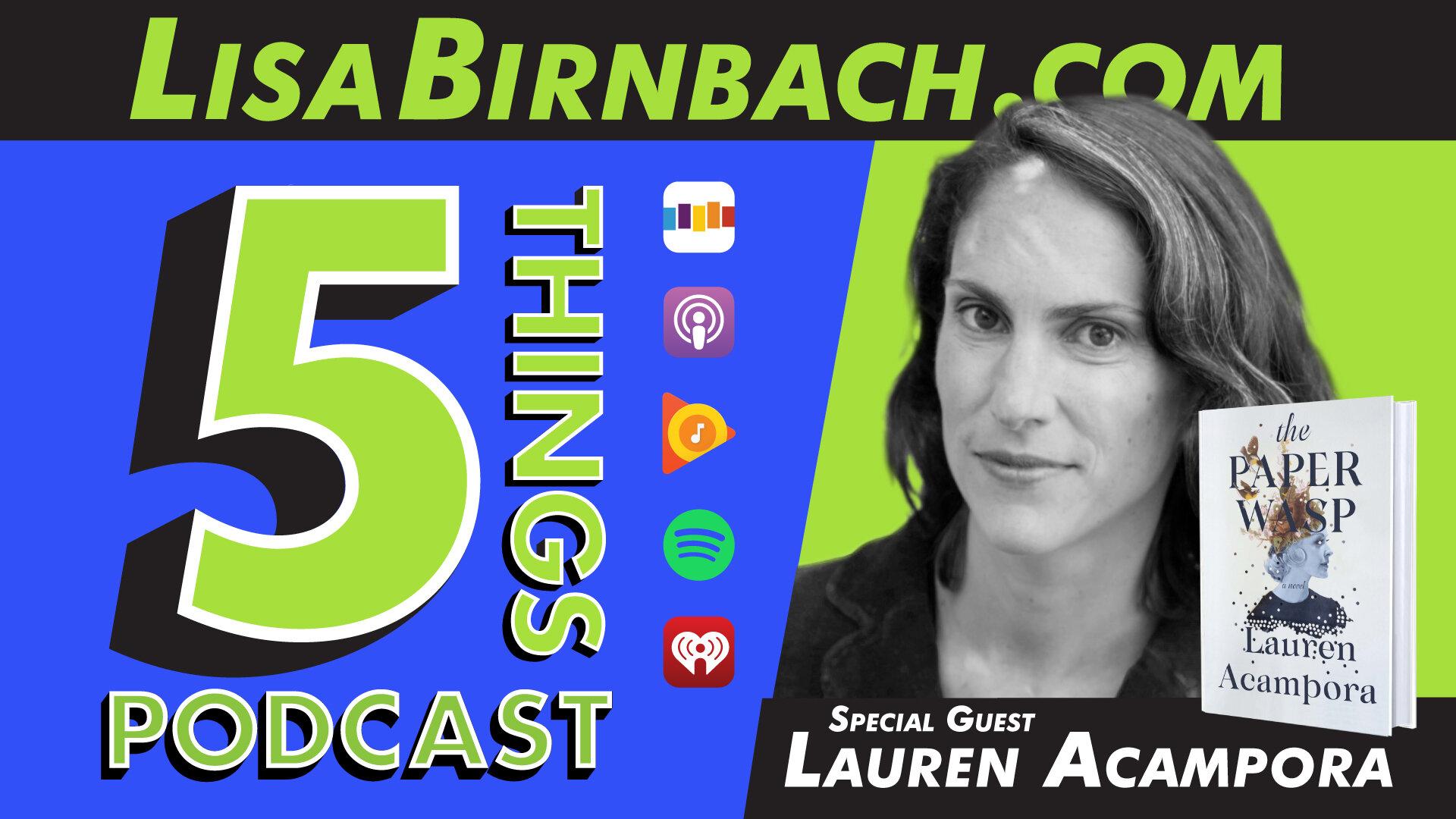 EP--66---Lauren-Acampora-youtube-HEADERS.jpg