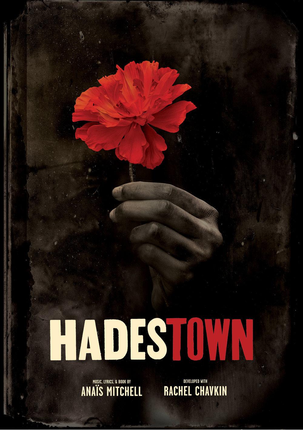 Hadestown 1.jpg