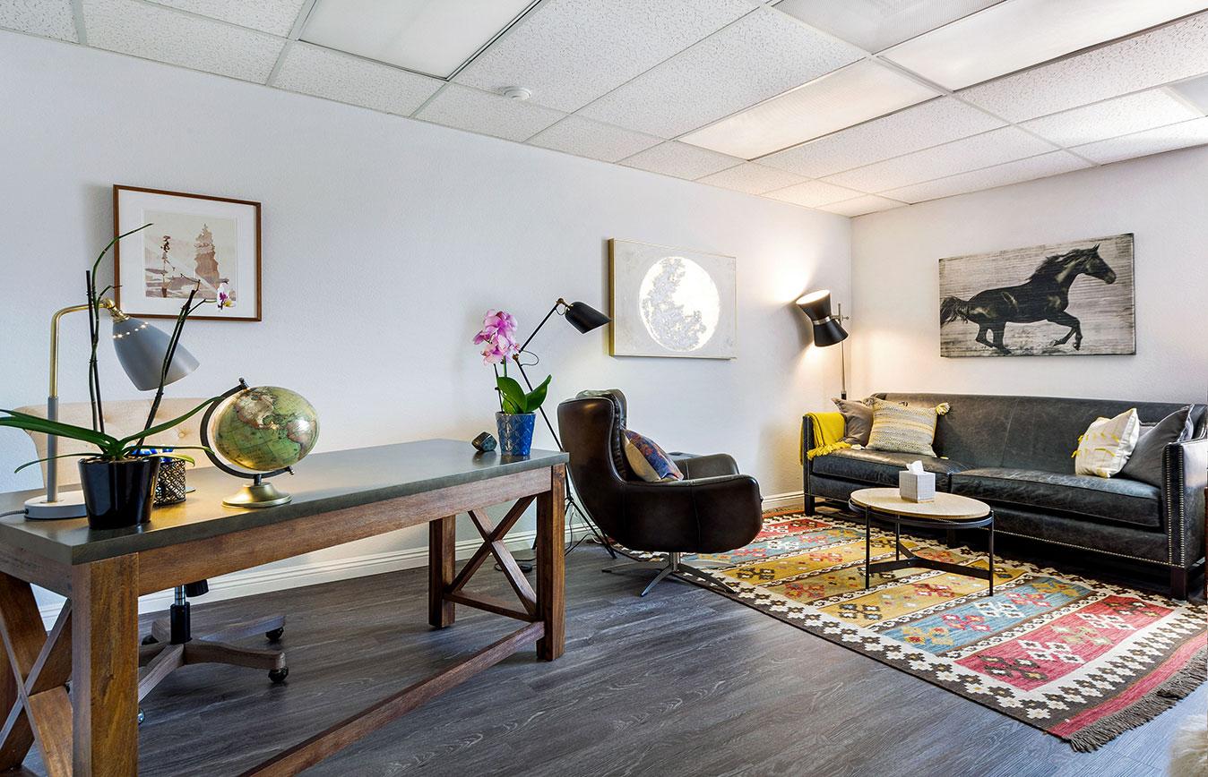 andrea-office-1.jpg
