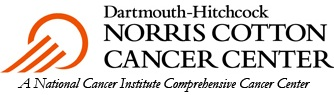 Norris Cotton Cancer Center logo.jpg