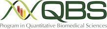 iQBS logo.jpg