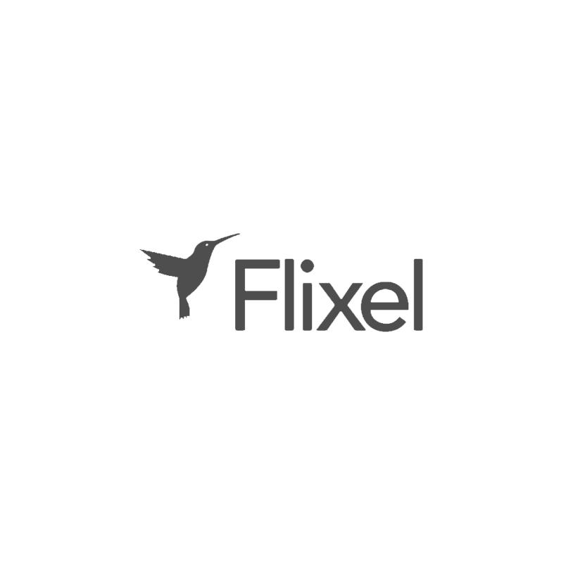 Flixel.png