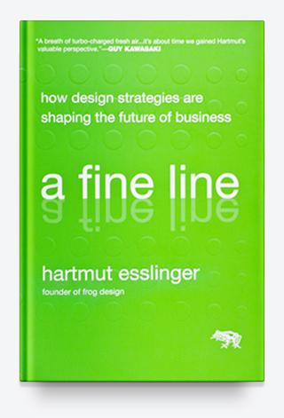 A fine Line.jpg