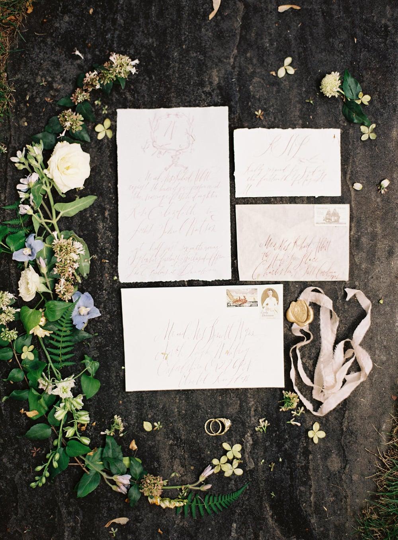 amy-osaba-events-flower-workshop-katie-hyatt-blue-dress-pink-flowers-bouquet9.jpg