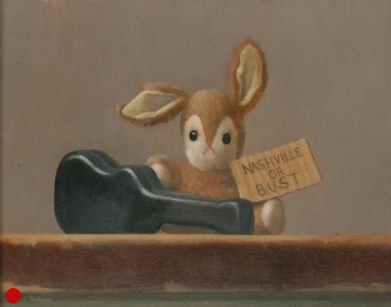rabbit1_160_big.jpg