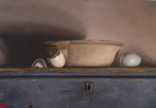 odd-egg-out-new_128_big.jpg