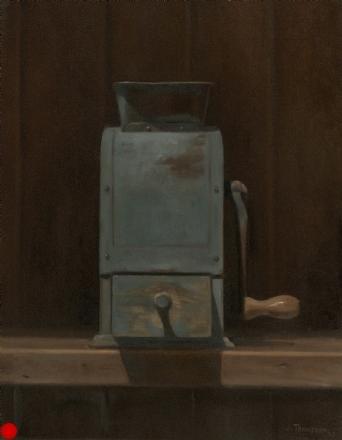 coffee-grinder_127_big.jpg