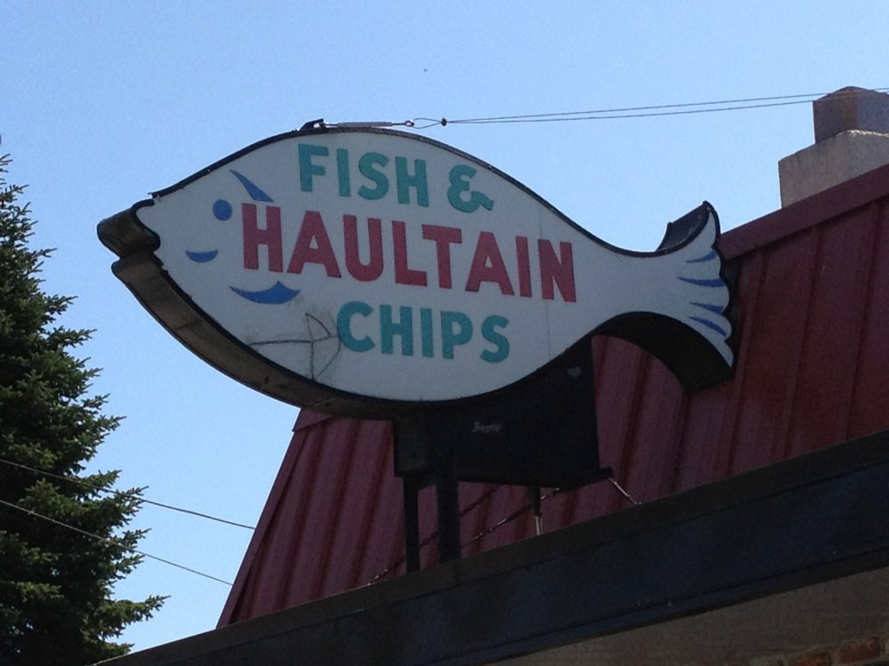 Haultain Sign.jpg