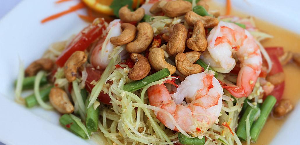 Sabhai Thai food.jpg