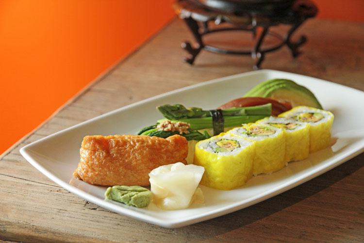 shiki sushi plate.jpg