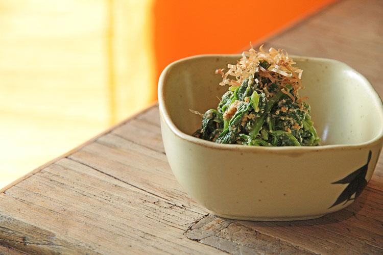 Shiki Sushi Bowl.jpg
