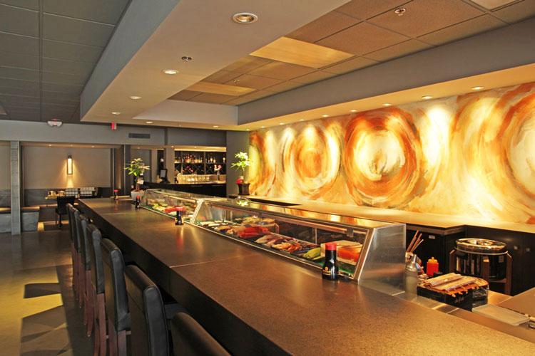 shiki sushi inside.jpg
