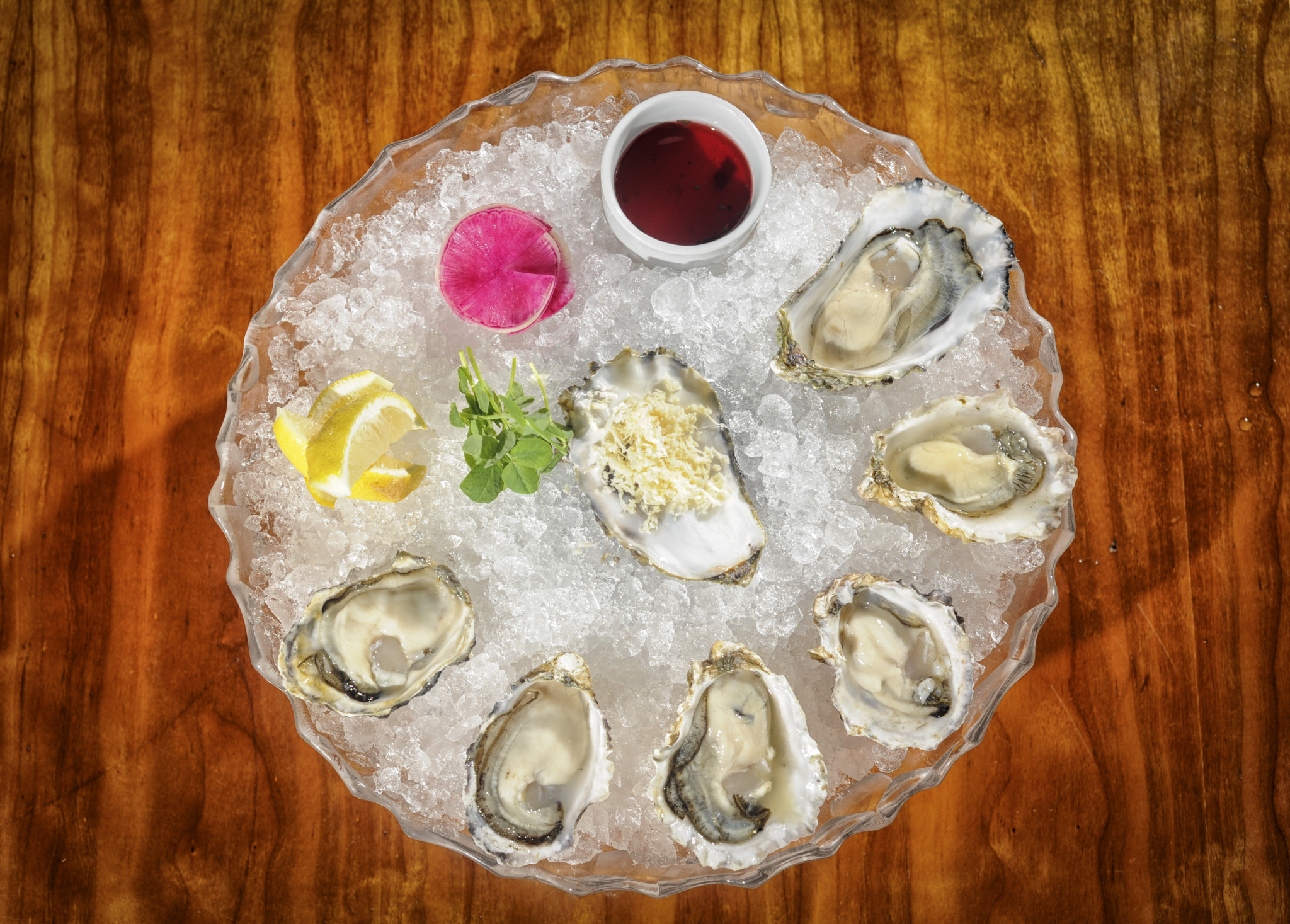 Kitchen Commons oysters.jpg