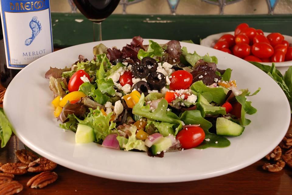 OSF salad.jpg