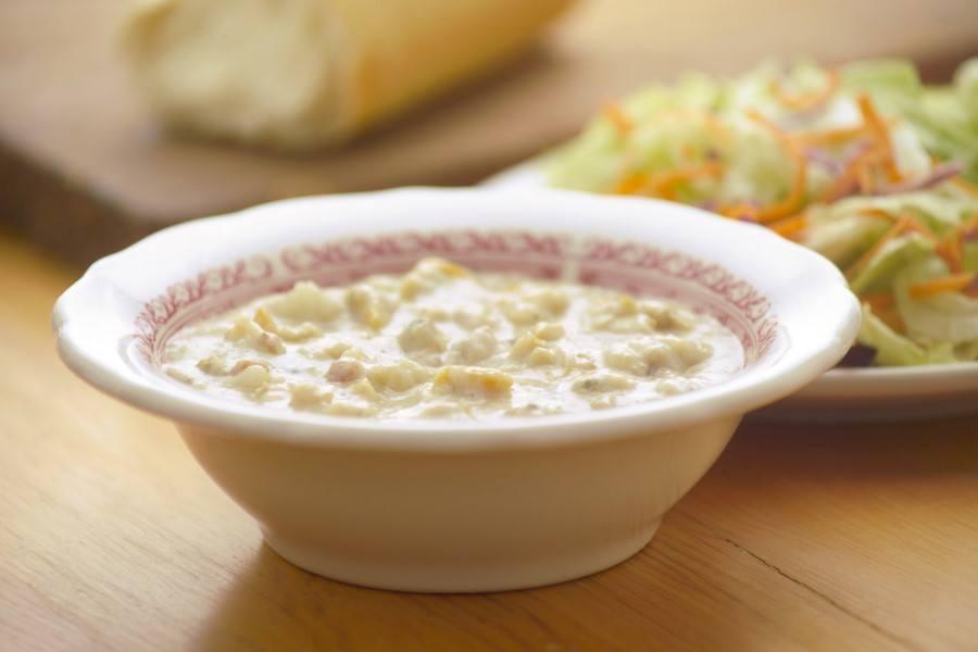 OSF Soup.jpg