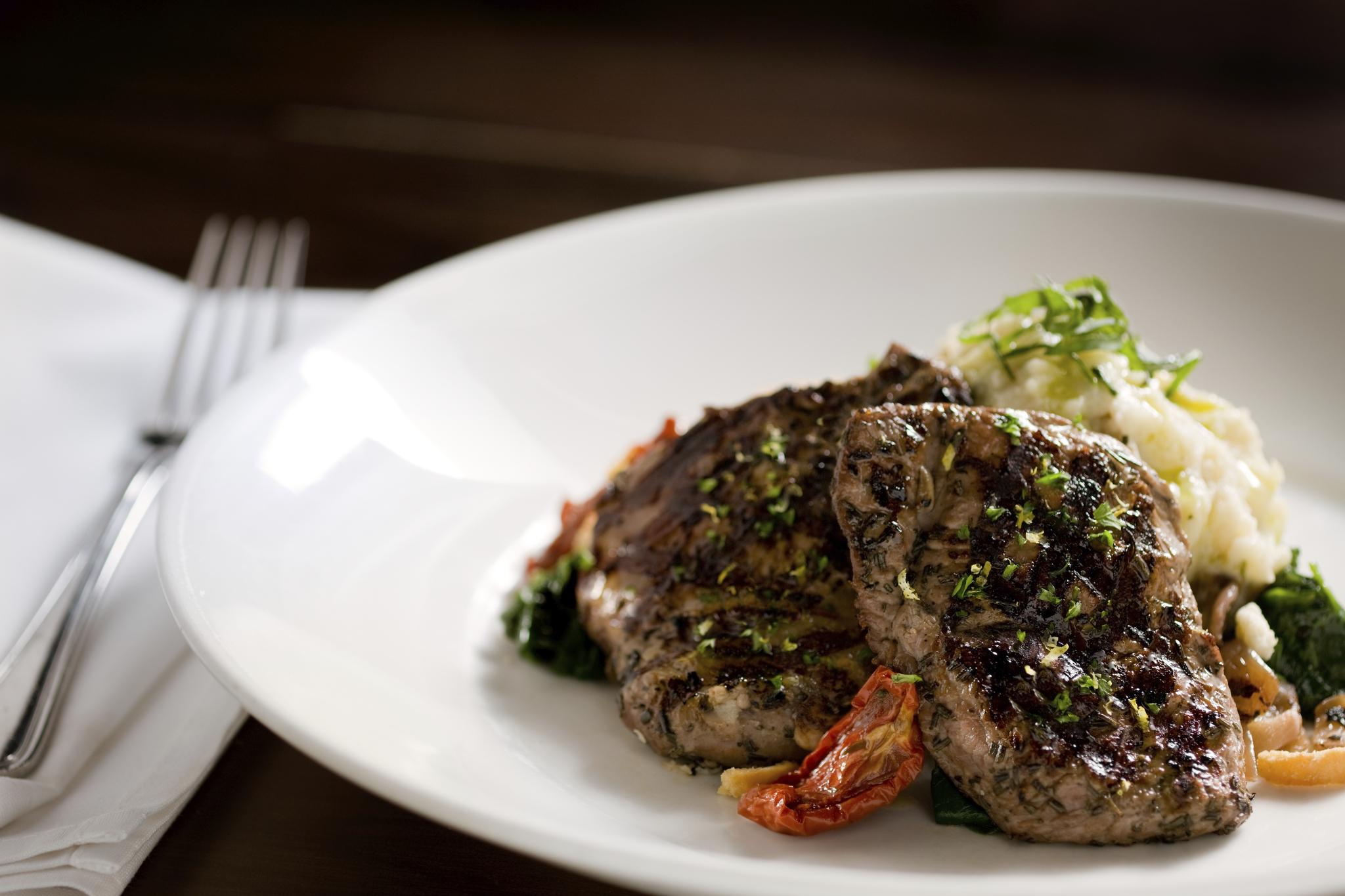 Milestones steak.jpg