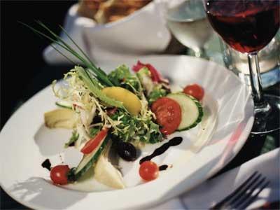 Il Terrazzo salad.jpg