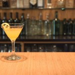 cenote drink.jpg