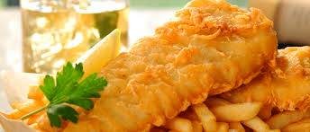 Flying Otter fish and chips.jpg