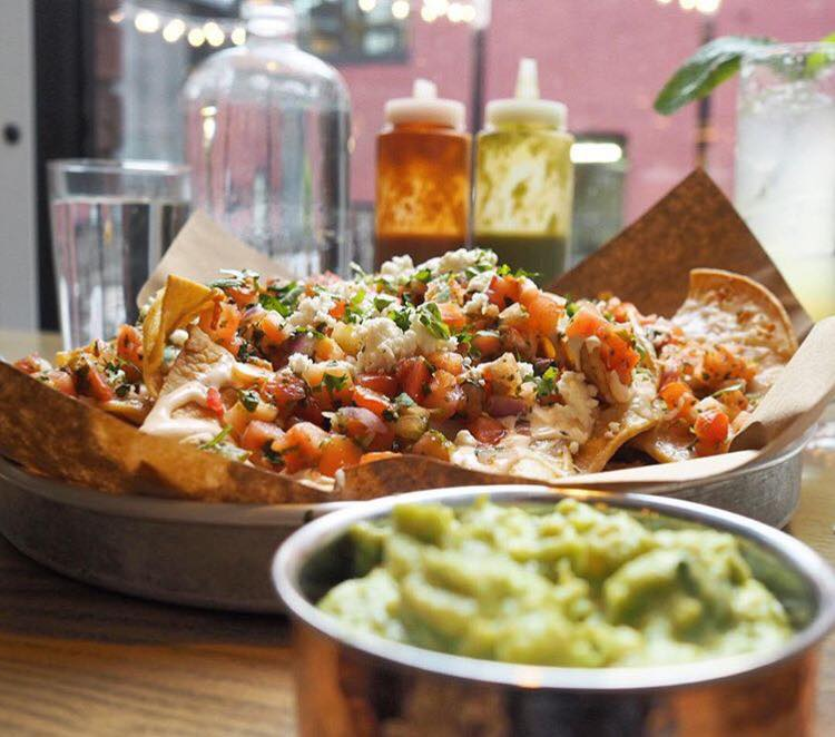 Tacofino nachos.jpg