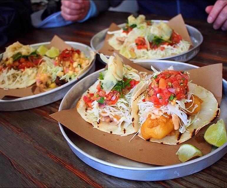 tacofino fish tacos.jpg