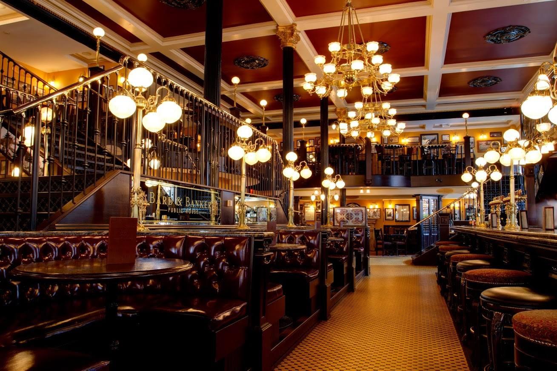 Bard and Banker interior.jpg