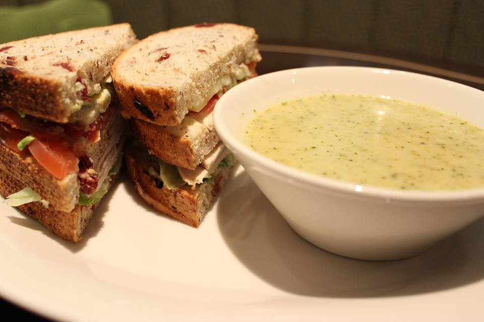 Clives soup and sandwich.jpg
