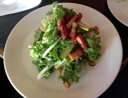 braisserie salad.jpg