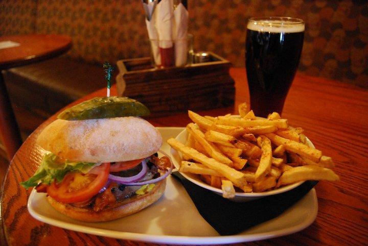 darcys burger.jpg