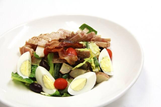 fernwood salad.jpg