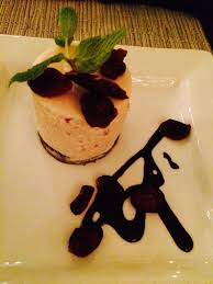 obistro dessert.jpg