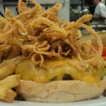 johns place cheeseburger paradise.jpg