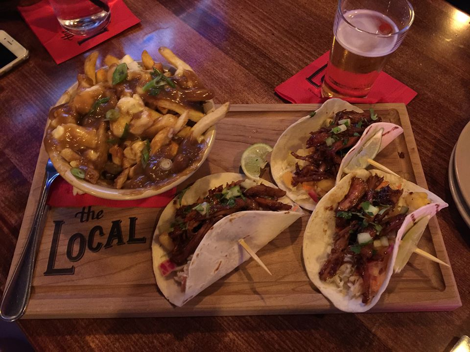 the local poutine and tacos.jpg