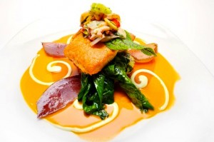 sooke harbour house salmon.jpg