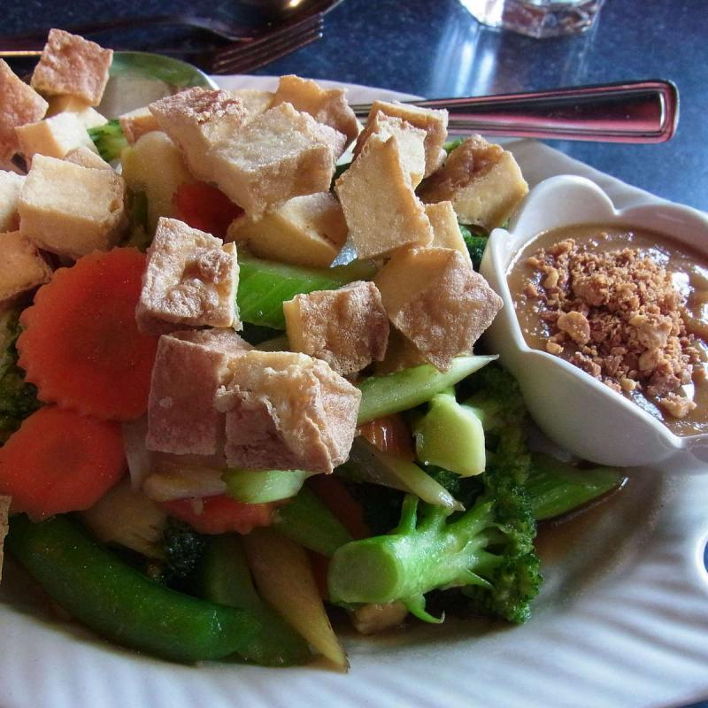 sookjai thai salad with toppings.jpg