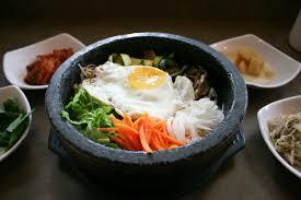 kings sejong egg veggie dish.jpg