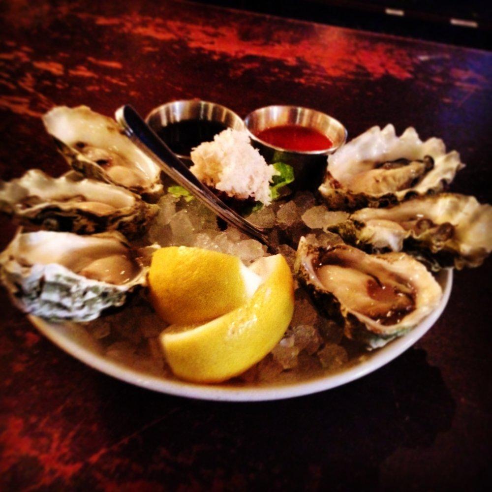 irish times oysters.jpg