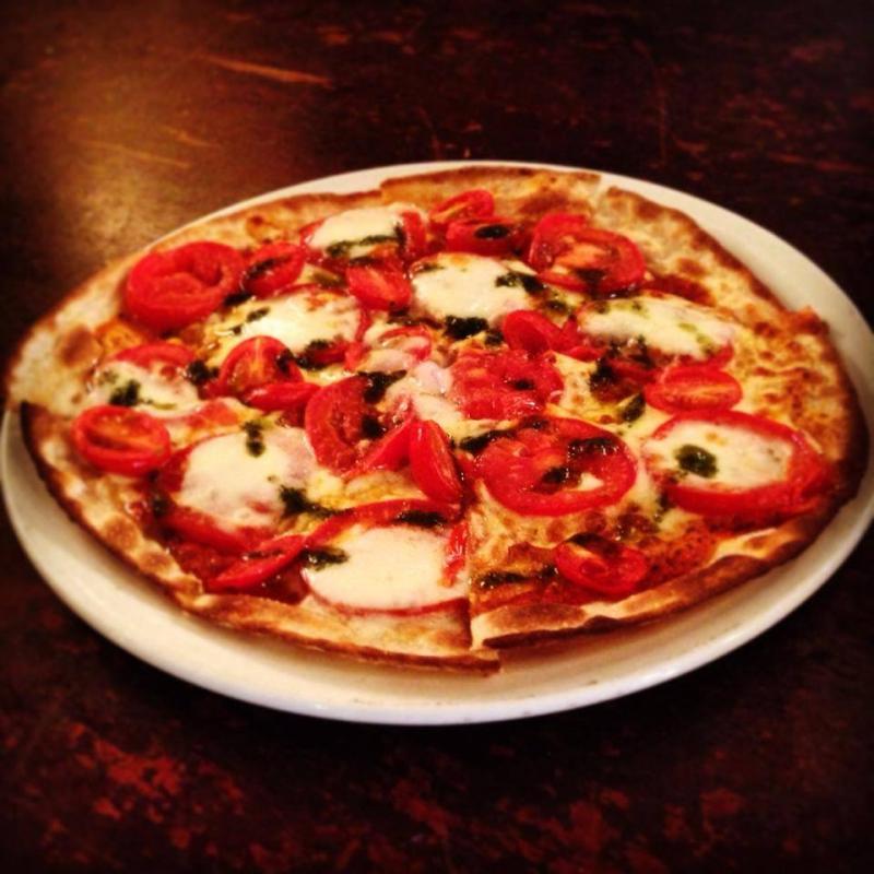 irish times pizza.jpg