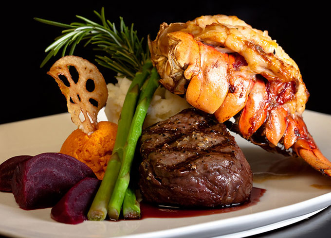 nautical nellie surf and turf.jpg