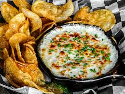 crooked goose chips and cheese dip.jpg