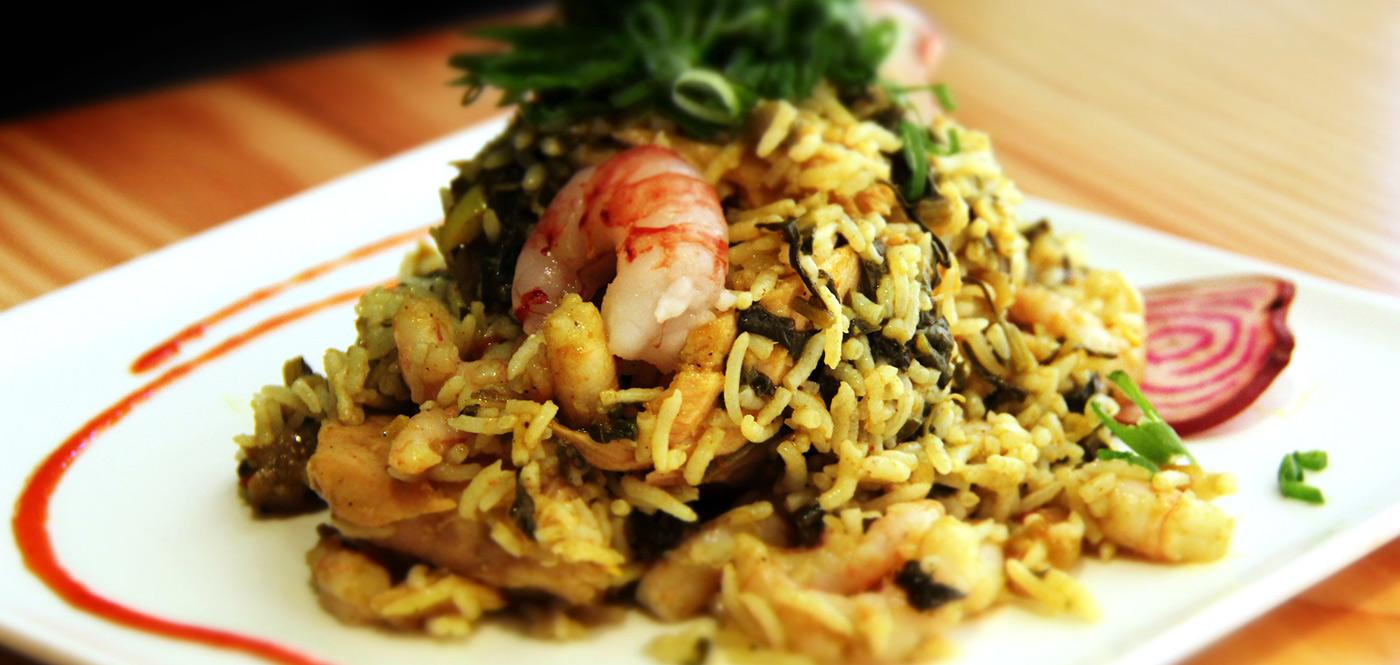 fishhook rice dish.jpg